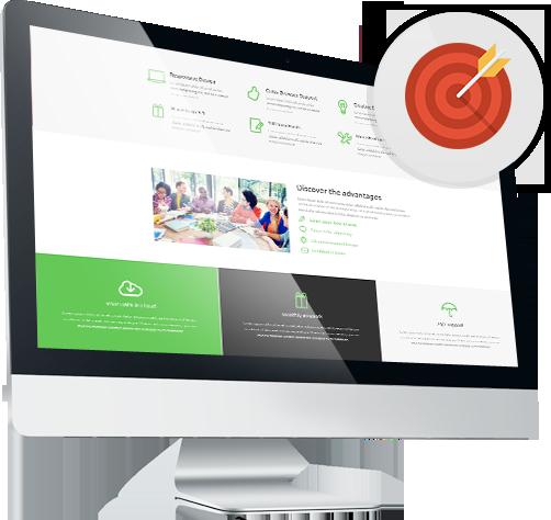 Šta je SEO optimizacija sajta ?