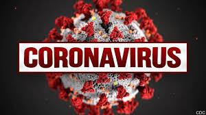 Kako živeti sa Korona virusom ?