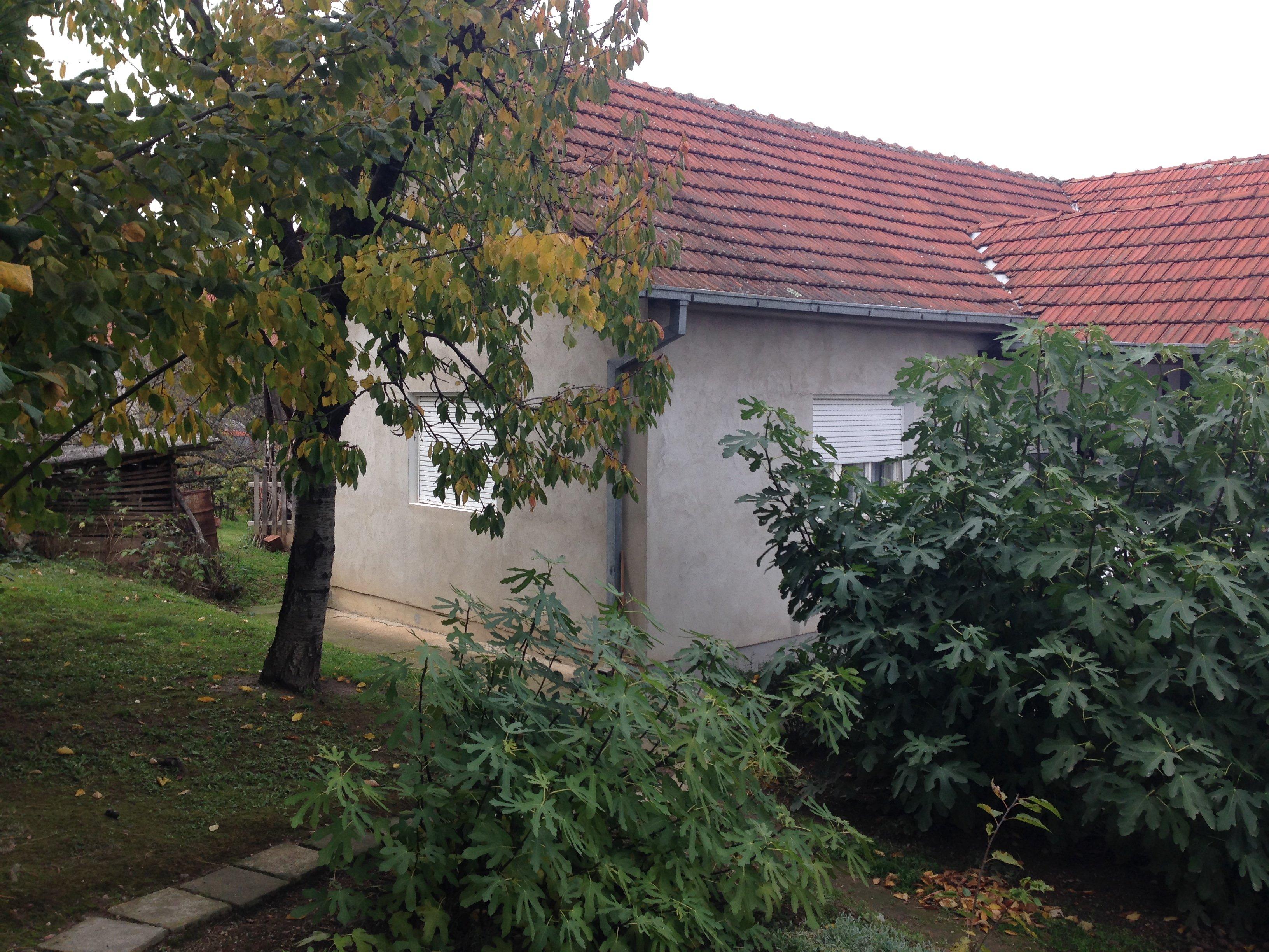 Jeftine kuće u Srbiji po ceni od par hiljada evra
