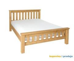 Kreveti - bračni kreveti - kupujem - prodajem