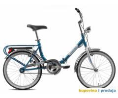 Kupujem bicikle