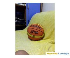 Molten official FIBA Category 7 - kupujemprodajem   kupujem, prodajem