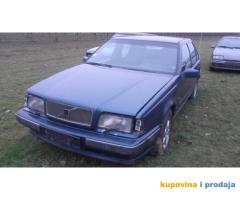 Volvo 850 delovi