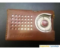 anticki tranzistori i drugi audio uredjaji