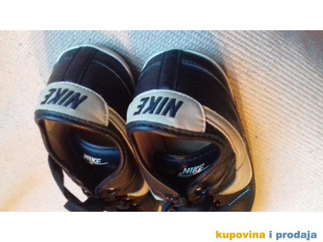 Nike Patike Zenske Sportska Obuca Beograd Uzice Kupujem