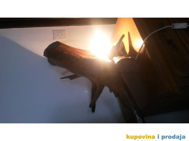 lampe rucne izrade