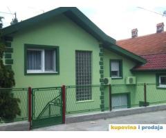 Morelsko-fasaderski radovi Smederevo