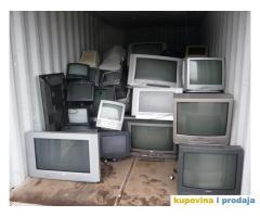 otkup televizora neispravnih