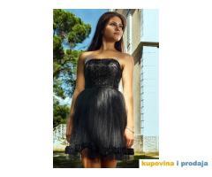 Sivenje haljina po mjeri i zelji