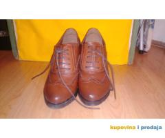 Cipele za prolece