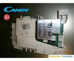 Programatori - Elektronika za veš mašine CANDY - HOOVER