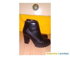 Cipele Beo Shoes