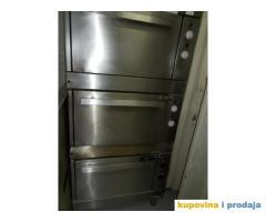Na prodaju polovni kuhinjski aparati