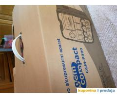 Prodaja CERAGEM COMPACT CGM-P390