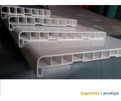 Aluminium Systems and Construkcions