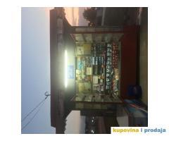 Kiosk na prodaju
