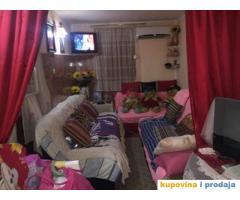 prodajem stan u Sutomoru, Crna Gora