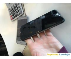 Iphone 8 64GB CRNI