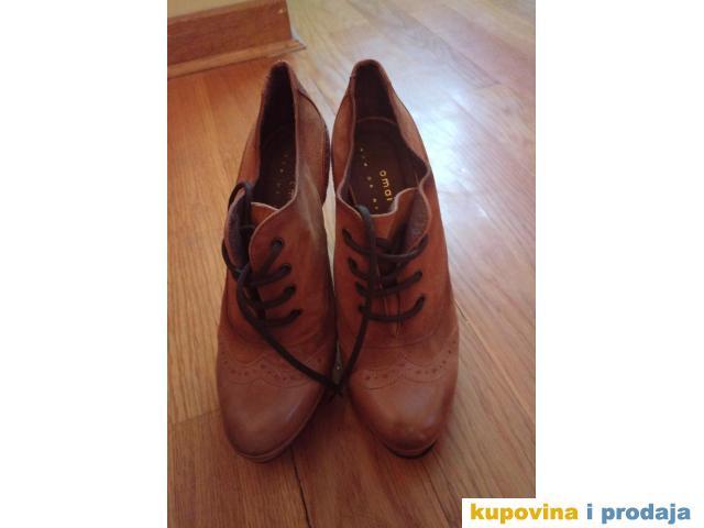 Italijanske cipele