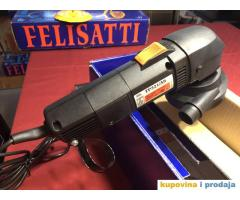 Slajferica profesionalna Felisatti TP521/AS