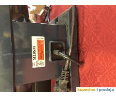Stona brusilica, polir masina Felisatti M28SM