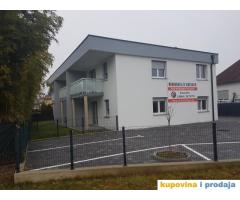 Gradjevinski Radnici Majstori u Graz/AUSTRIA