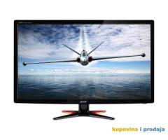 OTKUP PC Monitora 22