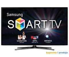 Televizori Kupujem Prodajem Oglasi