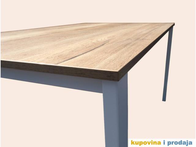 Hit stolovi
