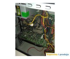 PC-racunar (odlicno radi)