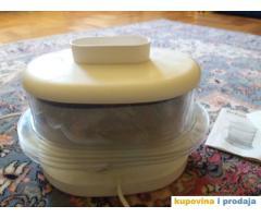 Tefalov aparat za kuvanje na pari - kupujemprodajem | kupujem, prodajem