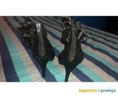 sandale svecane 39