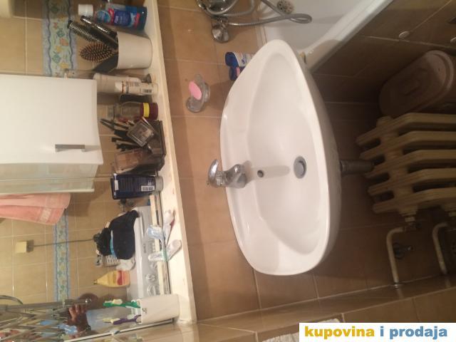 lavabo 55 cm polovan