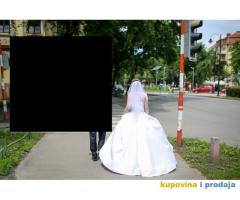 Divna venčanica - Sombor