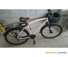 Bicikli Prophete