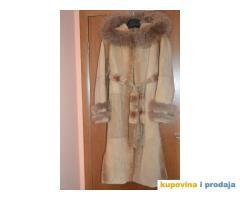 Ženske bunde i jakne