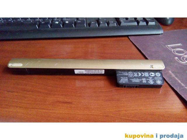 Baterija za netbook HP Vivienne Tam - 1