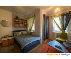 Apartman Novi Sad