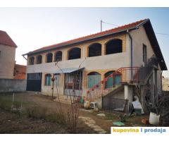 HITNO - kuća na prodaju