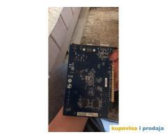 Grafička karta Nvidia 710 1 GB
