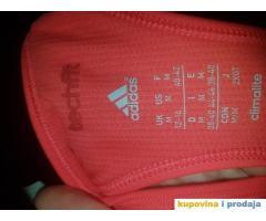 Adidas top za vezbanje