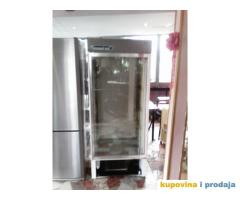 Kombinovani frižideri-zamrzivaci,rashladna vitrina