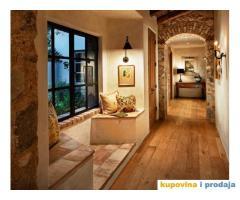 Renoviranje adaptacija stanova i lokala
