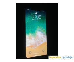 iPhone SX MAX