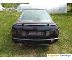 Audi80 jaje 2.0 benzinac