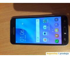 Prodajem Samsung J3