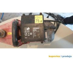 Pumpa za vodu BGP800