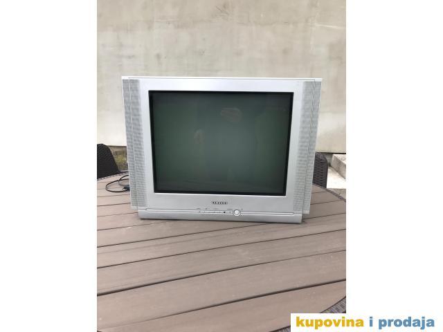 Prodajem Samsung TV