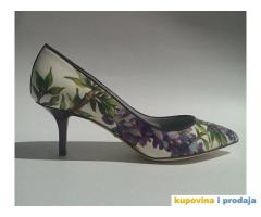 Original Dolce & Gabbana Cipele