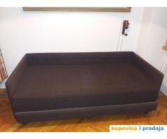 Prodajem krevet